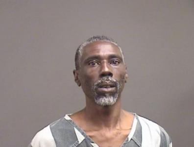 Richard Phillip Terrell a registered Sex Offender of Alabama
