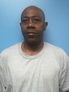 Homer Timothy King a registered Sex Offender of Alabama