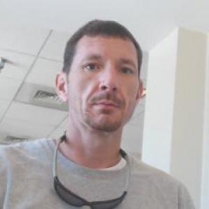 Christopher S Jarrell a registered Sex Offender of Alabama