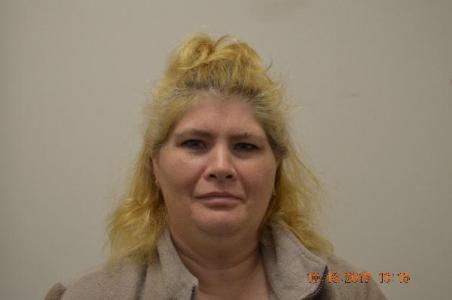 Wendy Jo Shepherd a registered Sex Offender of Alabama