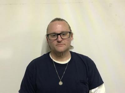 Jonathan Austin Stowe a registered Sex Offender of Alabama