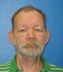 Johnny Allan Bozeman a registered Sex Offender of Alabama