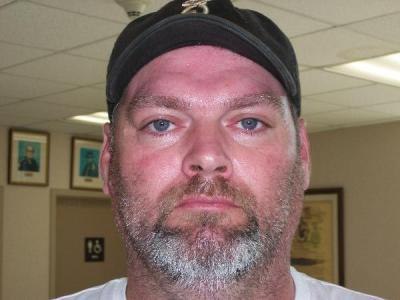 James Thomas Glass a registered Sex Offender of Alabama