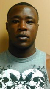Robqreus Lee Smith a registered Sex Offender of Alabama