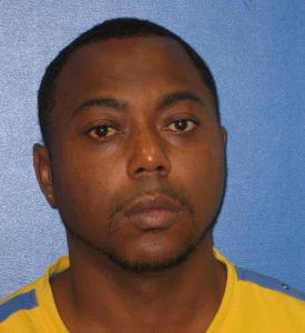Frank Nmn Brazzill Jr a registered Sex Offender of Alabama