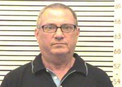 Russell Linwood Tate a registered Sex Offender of Alabama