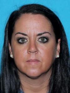 Heather Claudette Moore a registered Sex Offender of Alabama