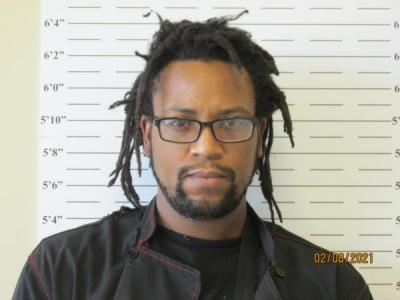 Brandon Zachary Wilson a registered Sex Offender of Alabama