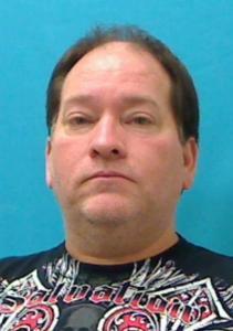 Damon Sean Bellis a registered Sex Offender of Alabama