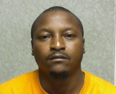Antoine Sylvester Bonner Sr a registered Sex Offender of Alabama