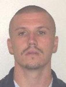 John Matthew Hunt a registered Sex Offender of Alabama