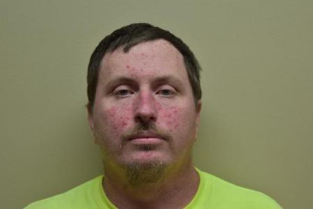 Bobby Dale Schiavo a registered Sex Offender of Alabama