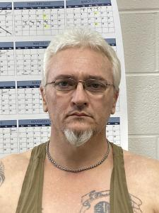 Ernest Neil Lewis a registered Sex Offender of Alabama