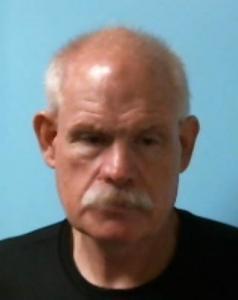 Mark Frederick Harigan a registered Sex Offender of Alabama