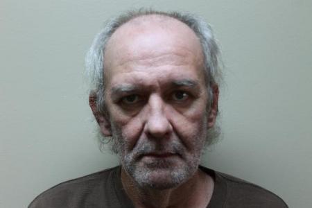 Richard Wayne Pendergrass a registered Sex Offender of Alabama