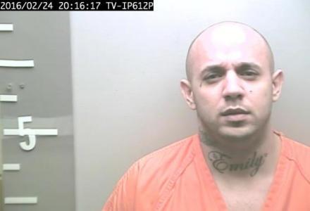 William Nmn Menendez a registered Sex Offender of Alabama