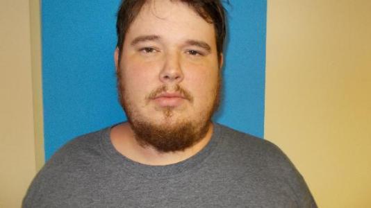 Bradley Comer Johnson a registered Sex Offender of Alabama
