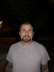 Gregory Paul Greenwood a registered Sex Offender of Alabama
