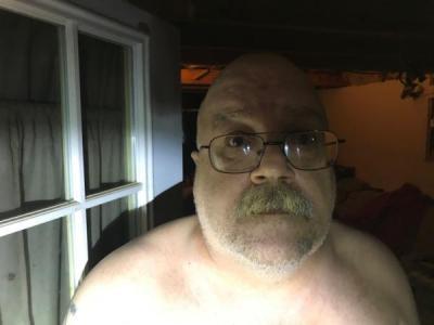 John David Lisenby a registered Sex Offender of Alabama
