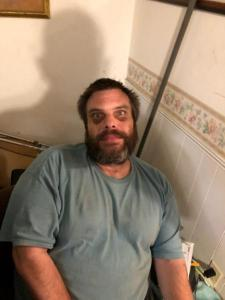Todd Joseph Hebel a registered Sex Offender of Alabama