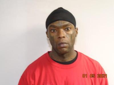 Christopher Aristlee Taylor a registered Sex Offender of Alabama
