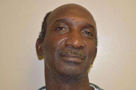 Frank James Rudolph Jr a registered Sex Offender of Alabama