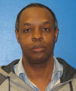 Jeffery Lee Thomas a registered Sex Offender of Alabama