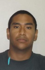 Angel Alexander Gomez a registered Sex Offender of Alabama