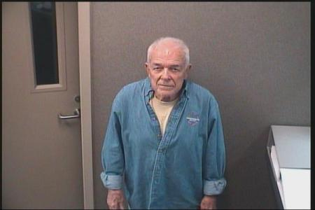 Thomas Albert Robicheaux a registered Sex Offender of Alabama