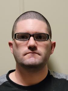 James Michael Pate a registered Sex Offender of Alabama