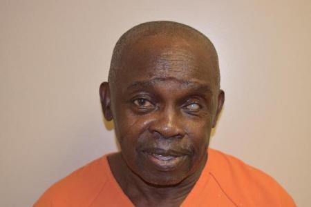 Allen Ernest Fuller a registered Sex Offender of Alabama