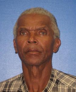 Melvin Lloyd Merritt a registered Sex Offender of Alabama