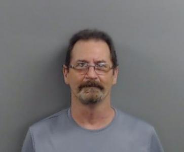 Joseph Anthony Carr a registered Sex Offender of Alabama