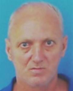 Troy Glenn Prestridge a registered Sex Offender of Alabama