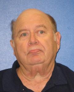 John Randall Tavel a registered Sex Offender of Alabama
