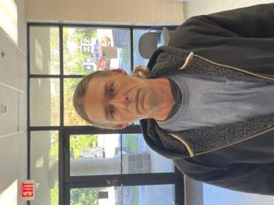 Richard T Marquardt a registered Sex Offender of Alabama