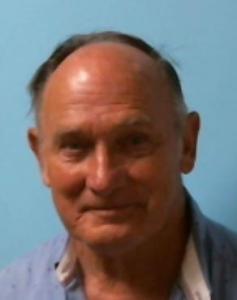 David Ozie Griggs a registered Sex Offender of Alabama