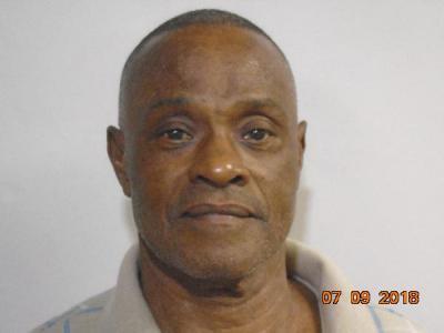 Harold Eugene Holcombe a registered Sex Offender of Alabama