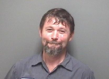 Steven Lynn Kenney a registered Sex Offender of Alabama