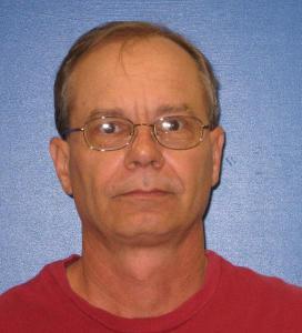 Larry Eugene Stell a registered Sex Offender of Alabama