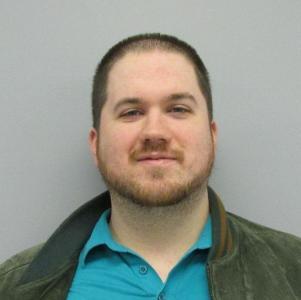 Roger Dale Hopkins Jr a registered Sex Offender of Alabama