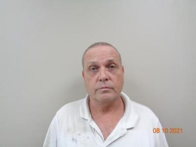 Robert Dale Long a registered Sex Offender of Alabama