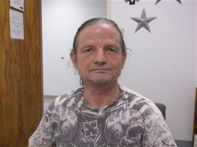 Ronald Lynn Holt a registered Sex Offender of Alabama