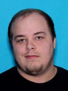 Justin Lee Shaffer a registered Sex Offender of Alabama