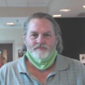 Douglas Breland a registered Sex Offender of Alabama