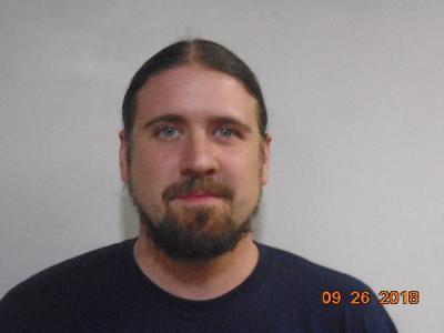 Steve Vincent Knight a registered Sex Offender of Alabama