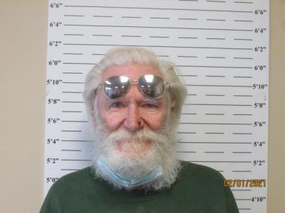 Richard Bob Drake a registered Sex Offender of Alabama
