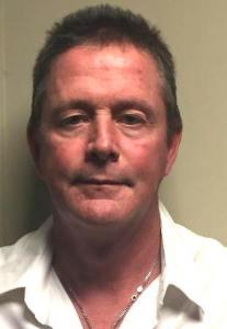 Robert Marlon Thompson Jr a registered Sex Offender of Alabama