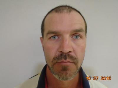 Kyle Alex Tompkins II a registered Sex Offender of Alabama