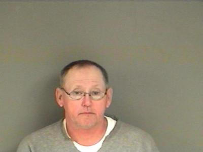 Christopher James Smith a registered Sex Offender of Alabama